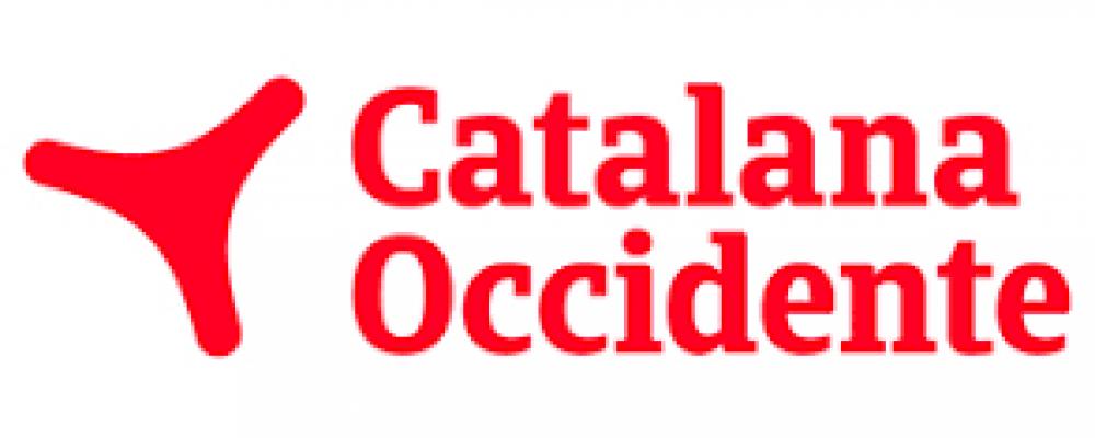 El valor añadido de emprender con Catalana Occidente: formación y acompañamiento
